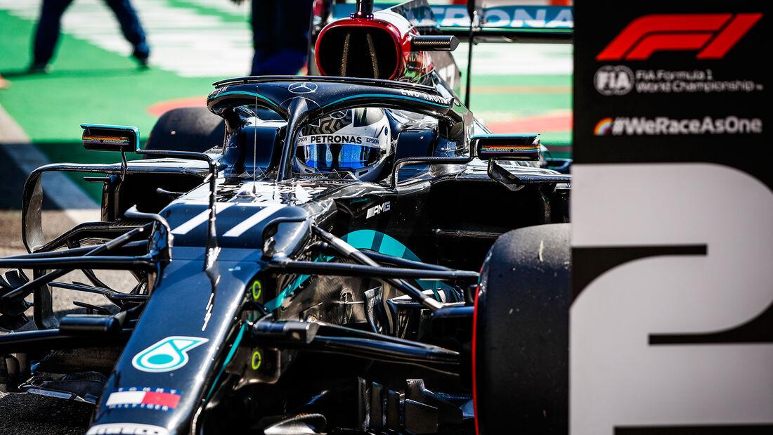 [Imagen: Valtteri-Bottas-Mercedes-GP-Italien-Monz...720965.jpg]