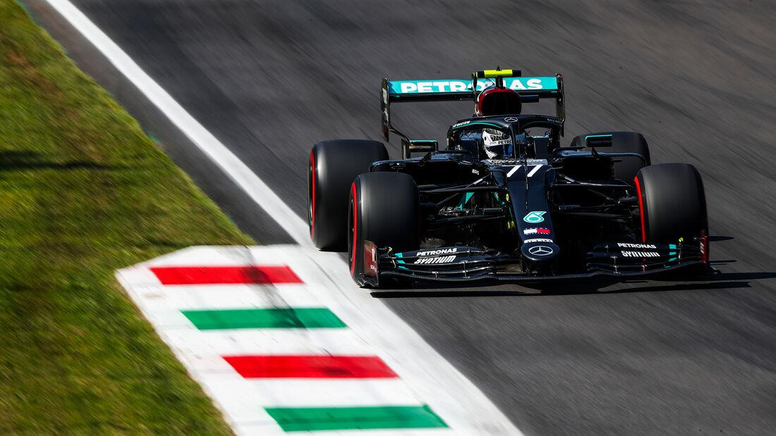 [Imagen: Valtteri-Bottas-Mercedes-GP-Italien-Monz...720958.jpg]