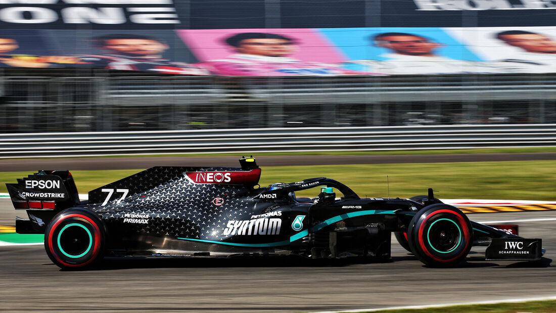 [Imagen: Valtteri-Bottas-Mercedes-GP-Italien-Monz...720980.jpg]