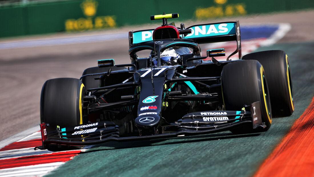 [Imagen: Valtteri-Bottas-Mercedes-GP-Russland-Sot...726692.jpg]
