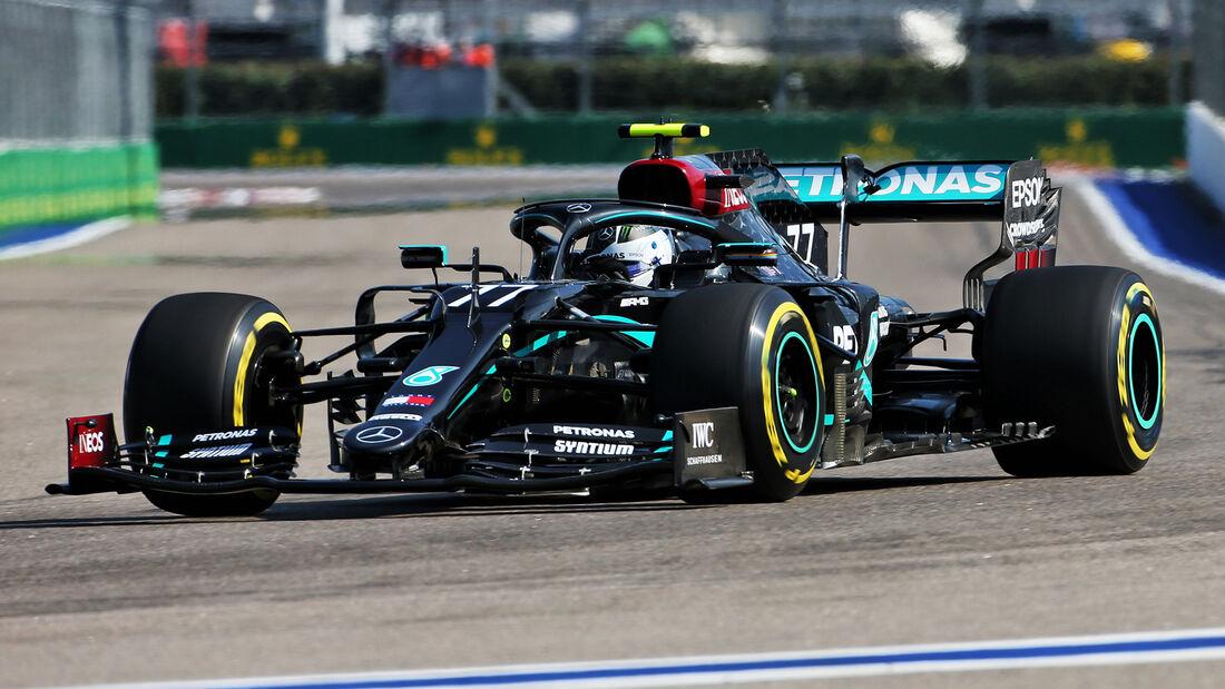 [Imagen: Valtteri-Bottas-Mercedes-GP-Russland-Sot...726721.jpg]
