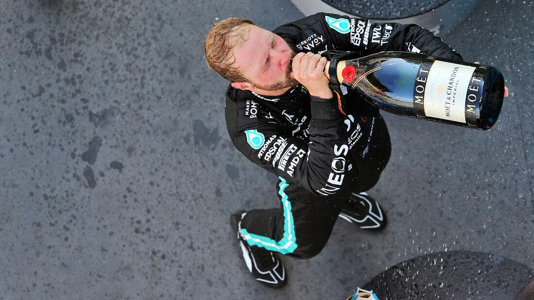 [Imagen: Valtteri-Bottas-Mercedes-GP-Spanien-2020...715030.jpg]