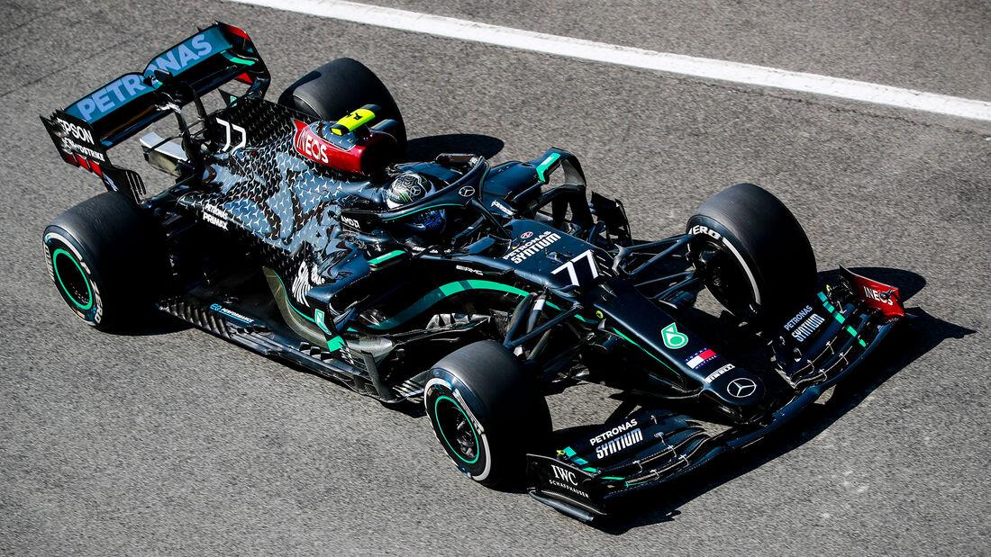 [Imagen: Valtteri-Bottas-Mercedes-GP-Toskana-Muge...722583.jpg]