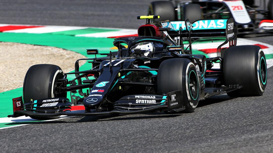 [Imagen: Valtteri-Bottas-Mercedes-GP-Toskana-Muge...722593.jpg]