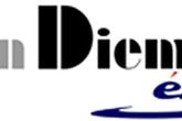 Van Diemen Logo