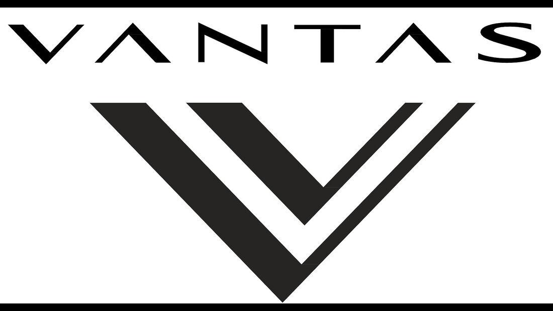 Vantas Logo
