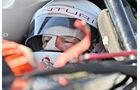 Venturi Jamais Contente, E-Auto, Geschwindigkeits Weltrekord, Bonneville-Wüste, Roger Schroer