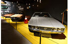 Verkehrshaus Luzern Lopresto Collection Lancia Flaminia Marica