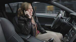 Verschiedene Hersteller arbeiten an selbstfahrenden Autos.