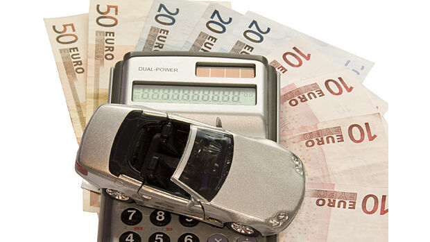 Versicherung, kfz, wechsel, Reisemobil, wohnmobil, caravan, wohnwagen