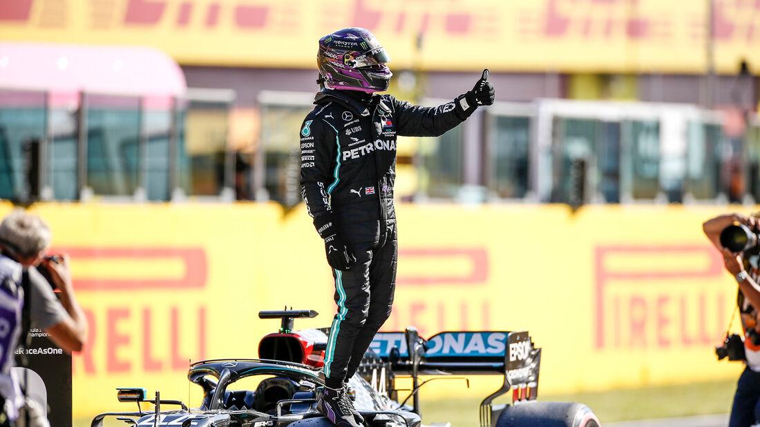 [Imagen: Verstappen-Hamilton-Formel-1-GP-Toskana-...722673.jpg]
