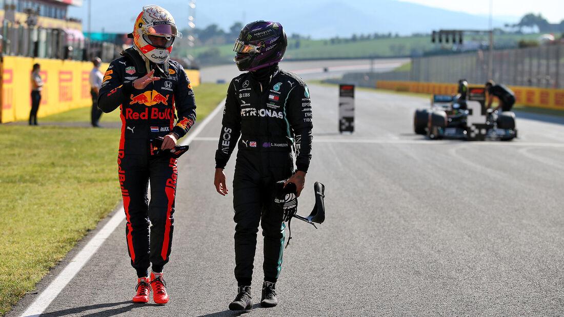 [Imagen: Verstappen-Hamilton-Formel-1-GP-Toskana-...722674.jpg]