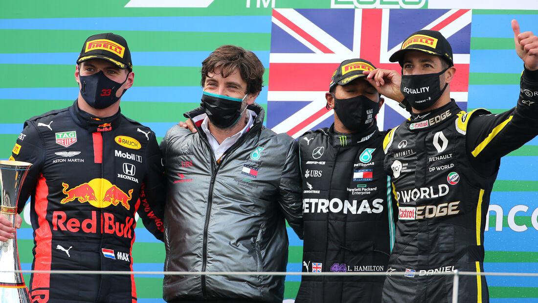 [Imagen: Verstappen-Hamilton-Ricciardo-GP-Eifel-2...731557.jpg]