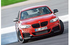 Versus Performance-BMW M235i