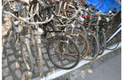 Veterama April 2010 - Freitag