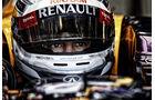 Vettel - GP Ungarn 2013