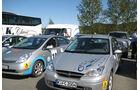 Viking Rally 2009