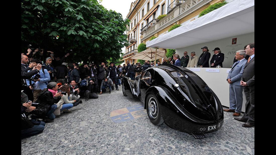 Villa d'Este, concorso d'eleganza, mokla, 0513