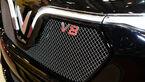 Vinfast Lux V8
