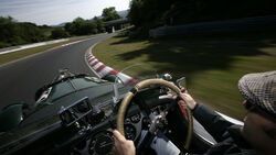 Vintage Nürburgring