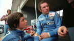 Vittorio Brambilla - Rennfahrer - Formel 1