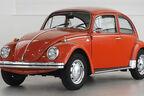 Volkswagen 1300 Käfer (1971)