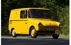 Volkswagen Typ 147 Fridolin