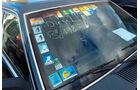 Volvo 740 GLE Turbodiesel, D 24 T