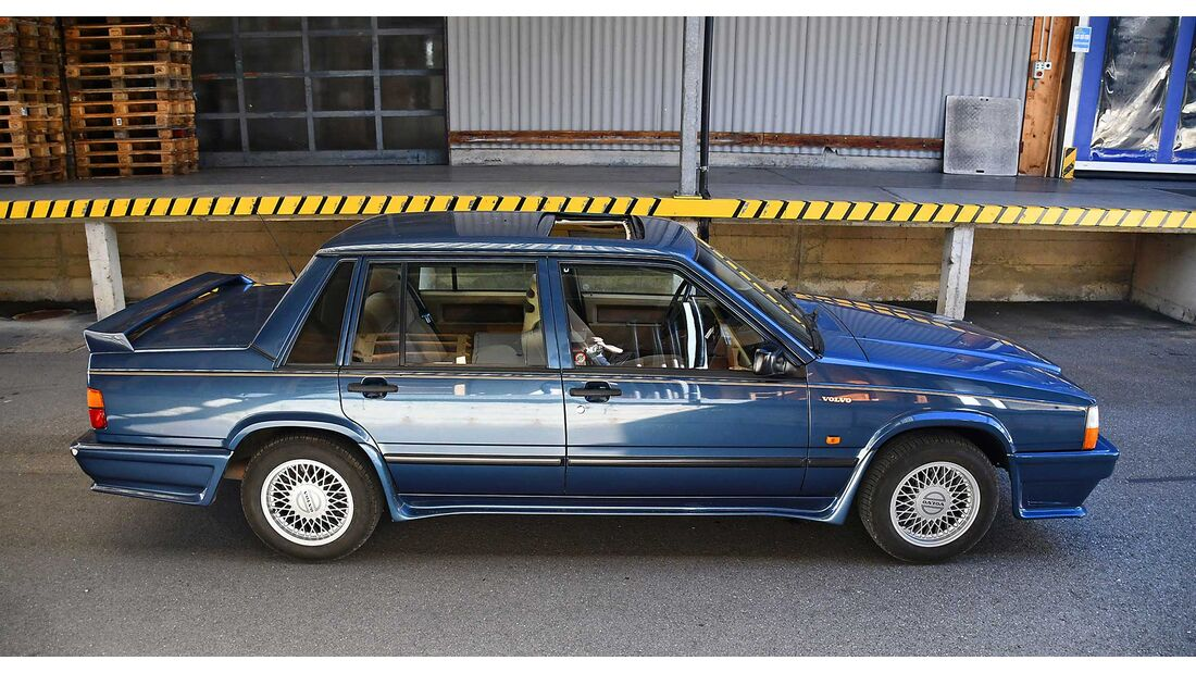 Volvo-740-GLT-16V-1989