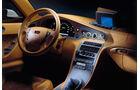 Volvo ECC Concept 2003