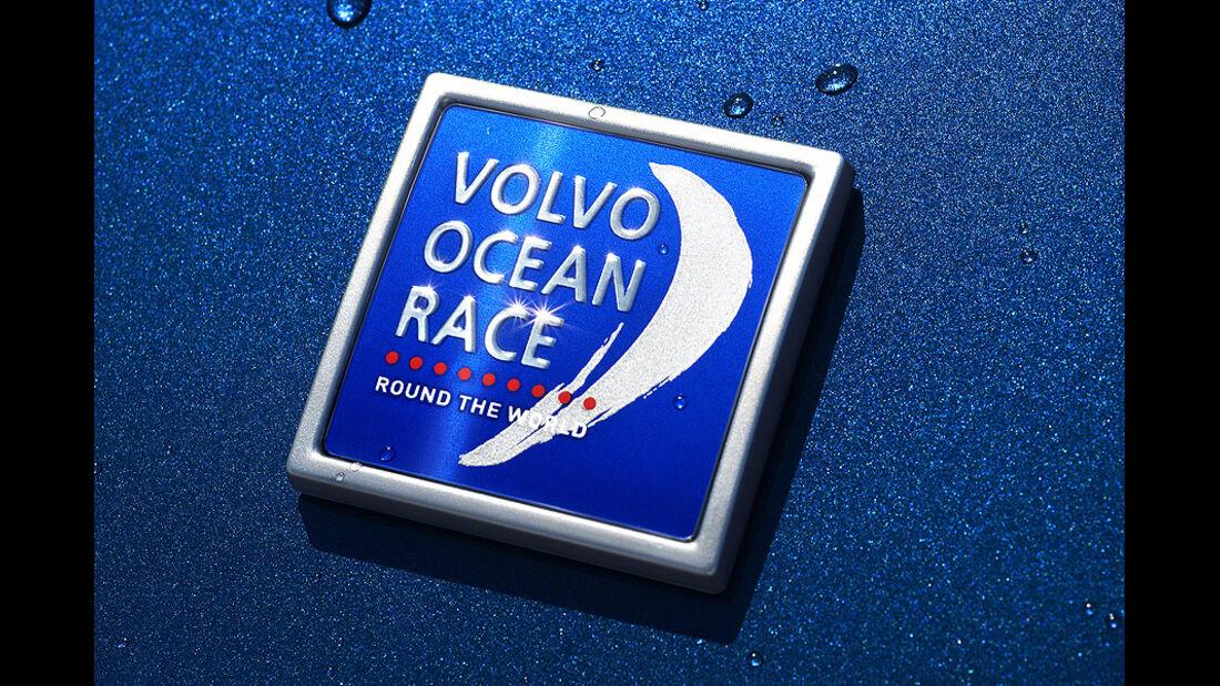 Volvo Ocean Race Sondermodell