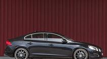 Volvo S60 T6 Heico Sportiv
