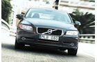 Volvo S80 Facelift, 0209