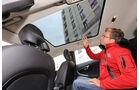 Volvo V40 2.0 D3 Summum, Dachfenster, Dirk Gulde