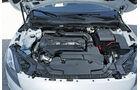 Volvo V40 Cross Country T4 AWD Summum, Motor