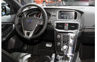 Volvo V40 R Design