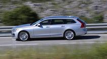 Volvo V90, AMS1316