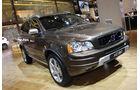 Volvo XC 90 IAA
