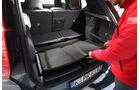 Volvo XC40 T5 AWD, Kofferraum