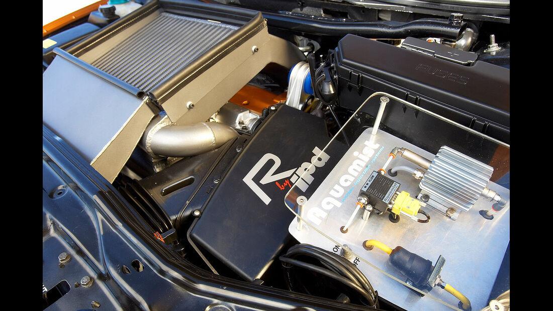 Volvo XC70 AT Concept 2005