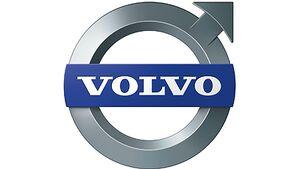 Volvo soll an Geely verkauft werden.