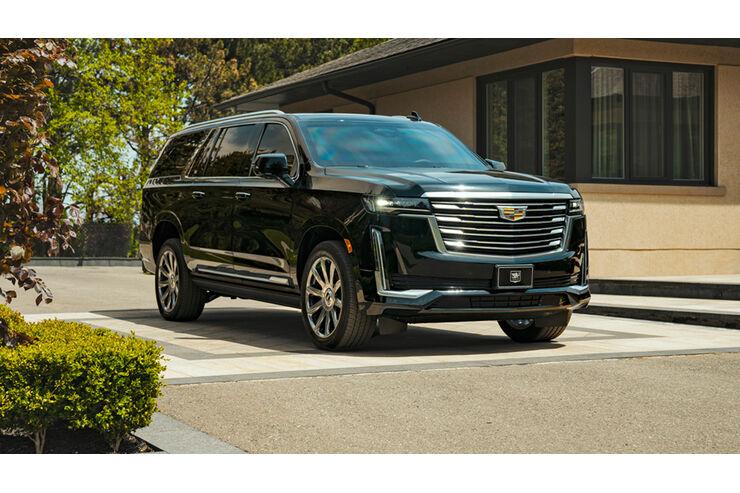 Gepanzerter-Cadillac-Escalade-von-Inkas-Kanadier-machen-Luxus-SUV-zum-Panzerwagen
