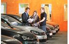 Vorschau-Themen auto motor und sport 15