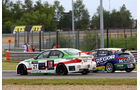 WTCC, Tourenwagen WM, Zolder, 2010, BMW 320 si, Bennani, Seat Leon, Tom Coronel