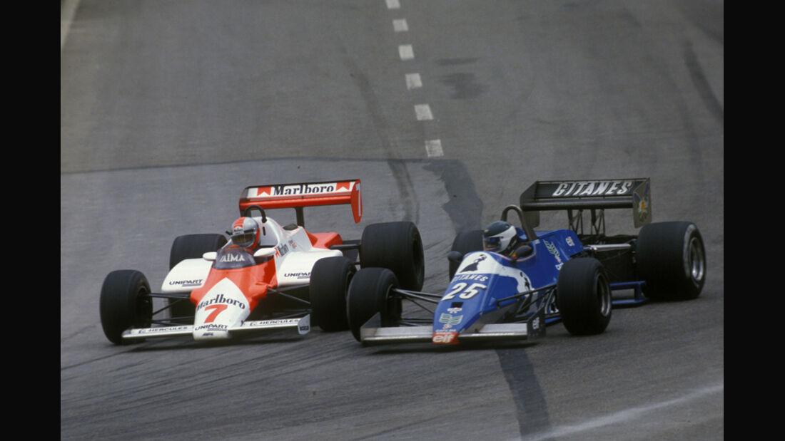 Watson 1983