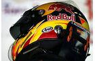 Webber  - Formel 1 - GP Japan - 07. Oktober 2011