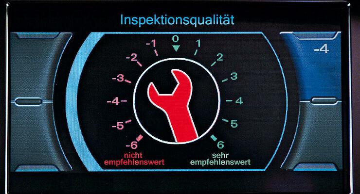 Werkstättentest 2010 Aufmacher