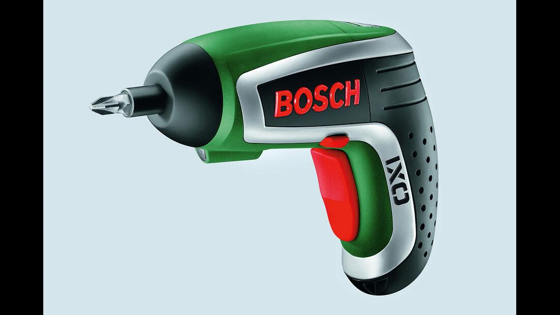 Werkzeug, Bosch