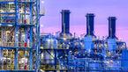 Wie entsteht Motoröl, Raffinerie