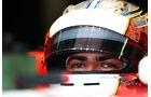 Will Stevens - Manor - GP Österreich - Qualifiying - Formel 1 - Samstag - 20.6.2015